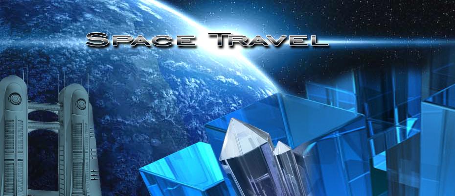 space copy